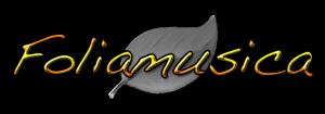 logo foliamusica